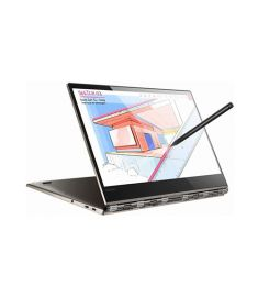 "Lenovo Yoga 920 Core i7 8th Gen 13.9"" FHD Laptop"