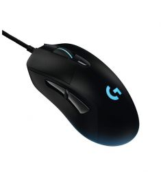Logitech G403 HERO RGB Lighting Gaming Mouse