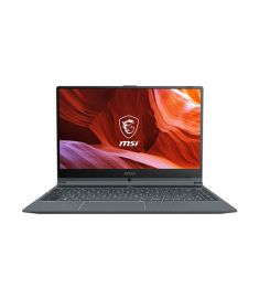 "MSI Modern 14 A10RB 14"" FHD Core i5 10th Gen MX250 Laptop"