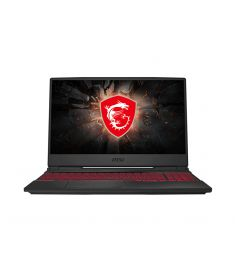 MSI GL65 Leopard 9SCXR Intel Core i5 GTX1650 4GB 144Hz Gaming Laptop