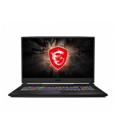 "MSI GL75 9SEK 17.3"" FHD Core I7 RTX 2060 9th Gen Gaming Laptop"