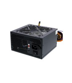 RAIDMAX RX-400XT 400W Power Supply