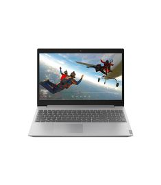 "Lenovo IdeaPad S340 15"" FHD IPS Core I5 10th Gen Laptop"