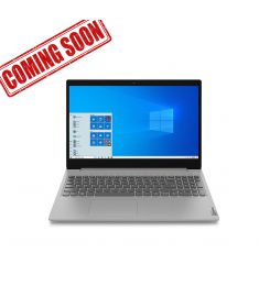 "Lenovo Ideapad 3 15IIL05 15.6"" FHD Core I3 10th Gen Laptop"