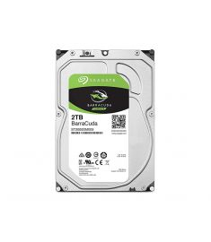 Seagate 2TB SATA III Internal Hard Drive - ST2000DM005