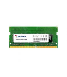 ADATA 16GB DDR4 SO-DIMM 2666Mhz Laptop Ram