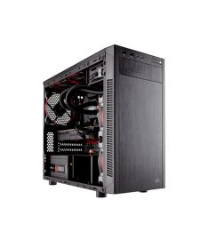 WSG Arsenal Gaming PC