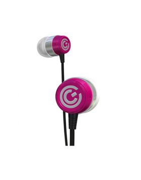 SONICGEAR EARPUMP PRO TRAVEL A EAR PHONE