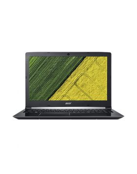 ACER A5 15-53-35Z5 Core i3 8th Gen Laptop