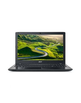 Acer Aspire E5-576G-57W4 Core I5 8th Gen Laptop