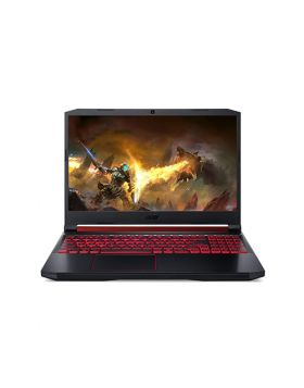 """Acer Nitro 5 Core i5 9th Gen 15.6""""FHD Gaming Laptop"""