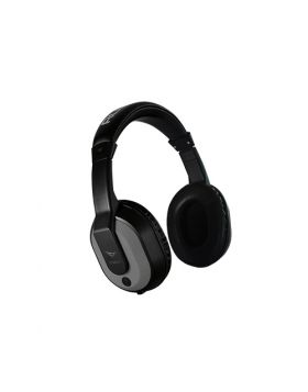 Alcatroz Airwave 300 Headset (Wireless Bluetooth)