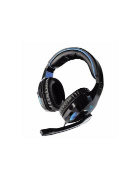 Alcatroz Alpha MG300a Gaming Headset