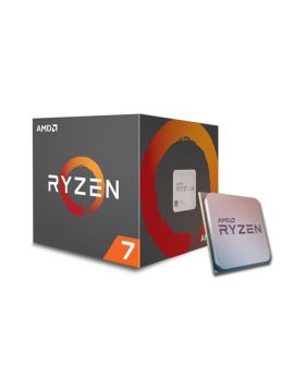 AMD RYZEN 7 2700 Desktop Processor