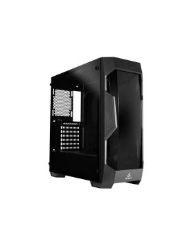 Antec DF500 RGB Dark Fleet Series Gaming Computer Case