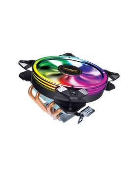 Armaggeddon Artic Storm 2 RGB R4 CPU Air Cooler