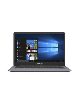 ASUS Vivobook S406UA Intel Core I3 8th Gen Laptop