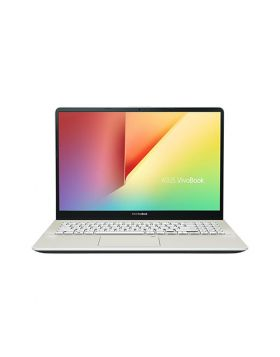 "ASUS Vivobook S530FN 15.6"" FHD Core i7 8th Gen Laptop"