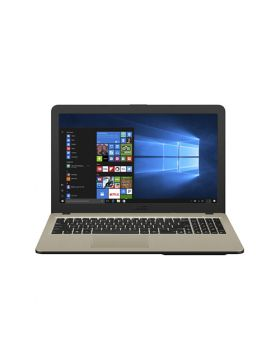 Asus VivoBook X540UA Intel Core I5 8th Gen Laptop