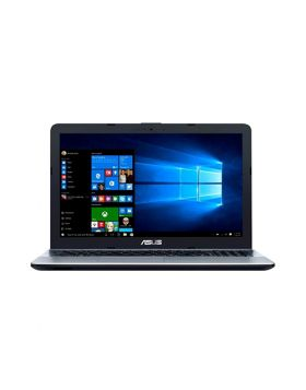 ASUS VivoBook X542UA-DM991T Core I3 8th Gen Laptop
