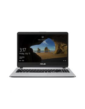 ASUS X507UF i5 8th Gen Laptop