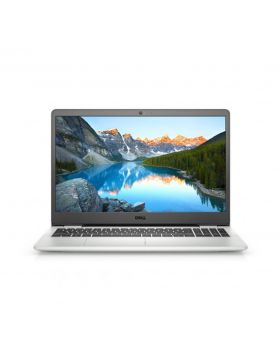 Dell Inspiron 3501 15 inch Core i3 11th Generation Laptop