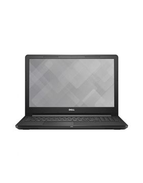 Dell Vostro 3578 Intel Core i3 8th Gen Laptop