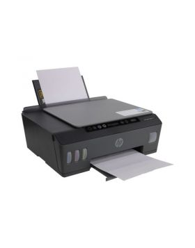 HP Smart Tank 515 Wireless All-In-One Wireless Printer