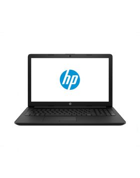 "HP 15-DB0187AU 15.6"" HD AMD Ryzen 3 2200U Laptop"