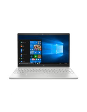 "HP pavilion 15 - CS1032TX 15.6""FHD 8th Gen Laptop"