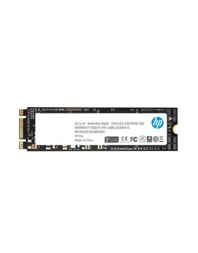 HP M.2 S700 120GB SSD Solid State Drive