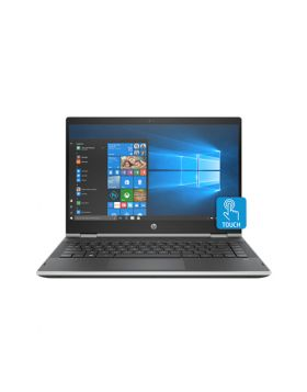 HP Pavilion X360 14-CD0048TX Core i5 8th Gen laptop