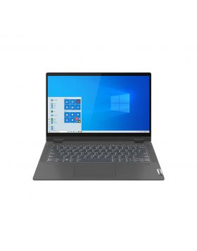 "Lenovo IdeaPad Flex 5 14IIL05 14"" FHD IPS Core i7 Touch Screen Laptop"