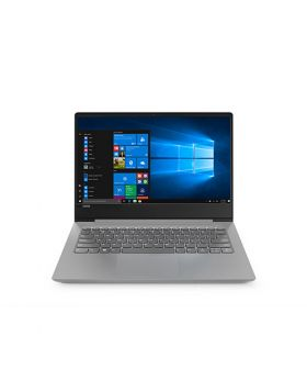 Lenovo Ideapad 330S Core i7 8th Gen Laptop