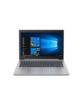 "Lenovo IdeaPad 330 15.6"" Core I7 8th Gen AMD 4GB Laptop"