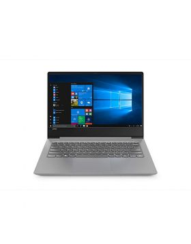 "Lenovo Ideapad 330S  14"" FHD Core I5 8th Gen Laptop"