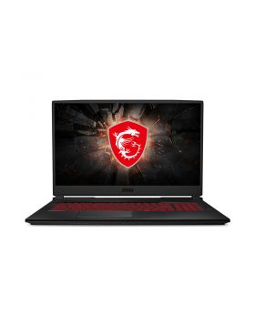 MSI GL75 Leopard 10SDR 17.3 FHD Core i7 GTX1660 Ti 144Hz Gaming Laptop