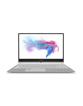 MSI PS42 8RB Intel Core I5 8th Gen Prestige Notebook