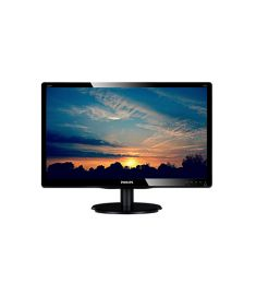 PHILIPS 21.5'' 223V5 LED MONITOR