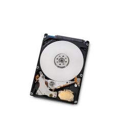 HGST 1TB 5400RPM SATA LAPTOP HARD DISK