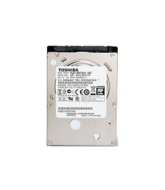 TOSHIBA 500GB SATA LAPTOP HARD DISK