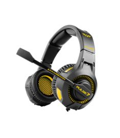 ARMAGGEDDON PULSE 7 HEADPHONE