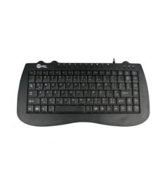 JEWAY MINI JK-0004 KEYBOARD