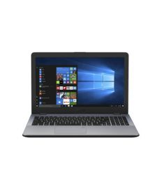 ASUS VivoBook X542UQ-DM265T Intel Core I5 8th Gen Laptop