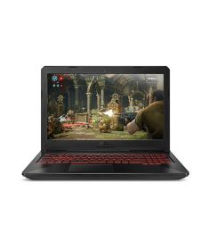 ASUS TUF Gaming FX504GE i5 8th Gen Laptop