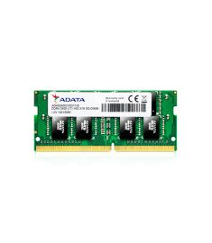 ADATA 8GB DDR4  2400MHz  LAPTOP MEMORY